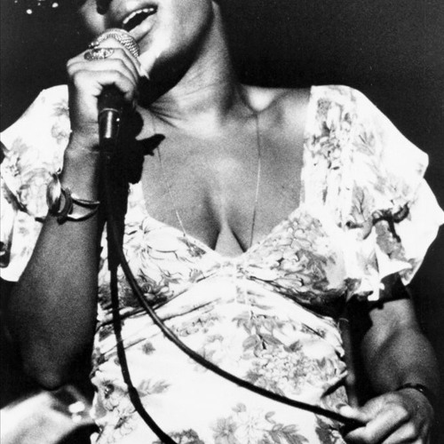 Kimbra - 'Inside My Love' (Live Rehearsal Audio for Minnie Riperton Tribute)