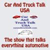 Car And Truck Talk Interviews Chris Duke