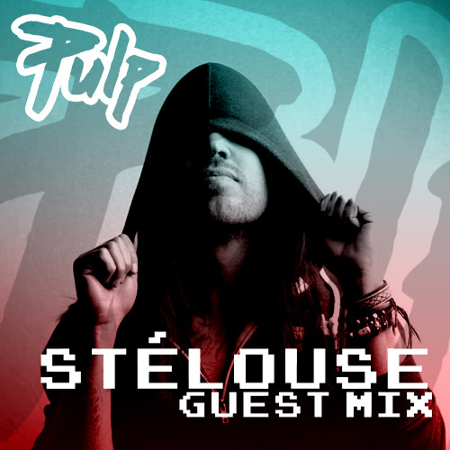 StéLouse Live at The 1Up - Colfax | Pulp 365 Guest Mix