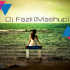 Beete Lamhe (The Train) Vs Burn With Desire (Armin Van Buuren) Dj Fazil Mashup