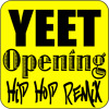 Yeet iPhone Opening Ringtone Remix