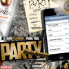 Lil Durk x Young Thug - Let's Throw A Party (Abap Remix)