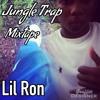 Lil Ron - Messin Around