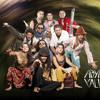 TianoBless & AbyaYala Band -  Sigue Tu Instinto