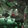 King Peanuts - Dream (Free Download)