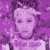 TOMOMI ITANO - BOW WOW(CHOPPED & SCREWED)