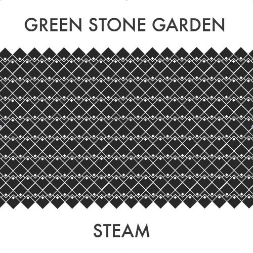 GREEN STONE GARDEN - Steam