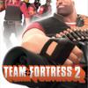 Team fortress 2 Main Theme