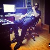 Don Jazzy - Give It To Me Instrumental