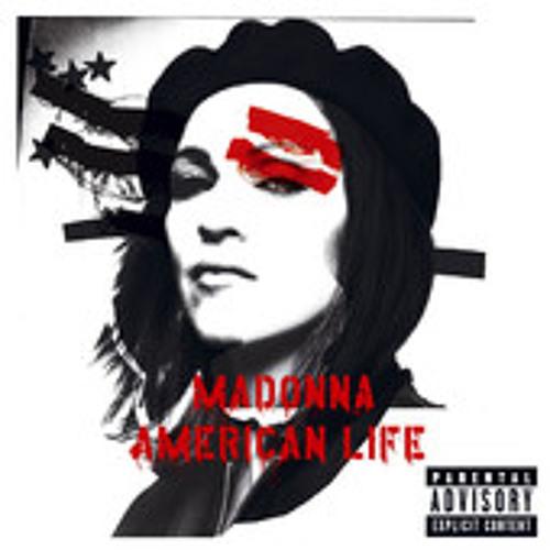 "Madonna ""Mother And Father""  Johnny Rocks World Anthem Radio Edit"