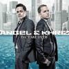 95  Khriz & Angel - Carita De Angel ( Intro '5 Letras In Acapella' ) - [ Dj Kalet 2014 ]Up