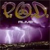 P.O.D. - Alive