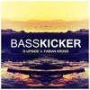 D-Upside & Fabian Kross - Basskicker