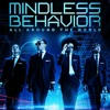 Mindless Behavior Kissing Game