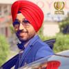 LOOK-Daljinder Sangha(Lyrics-Ravi Raj)