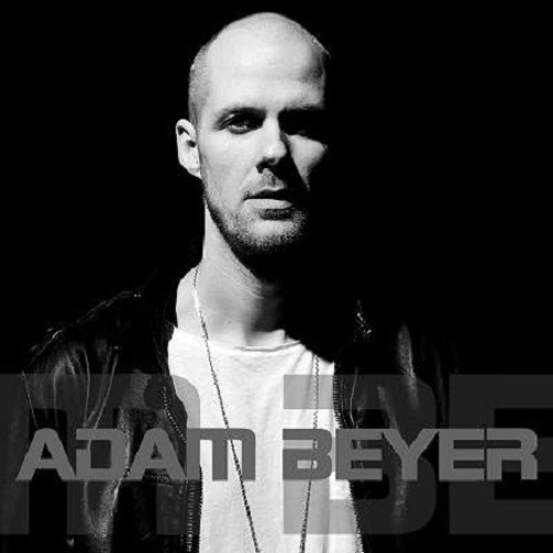 Adam Beyer – Drumcode 206 (Live from Kappa Futur Festival, Turin) – 11.07.2014