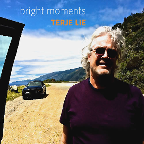 Terje Lie : Bright Moments