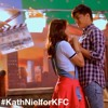 So Good Together - Kathryn Bernardo & Daniel Padilla [KathNiel] - YouTube