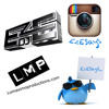 DJ EzE - Feel Good House Music 2014 - LMP