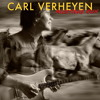 Supertramp's Carl Verheyen - Bloody Well Right From 'Mustang Run' (2014)