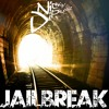 Nicky DiPumz - Jailbreak (Original Mix)[FREE DOWNLOAD]