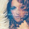 YOGA - SWIM (Madonna Cover)