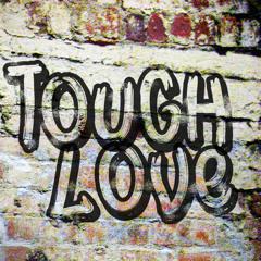 Tough Love - Jessie Ware (cover)