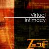 Virtual Intimacy