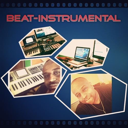 New Beat 071 West Coast Version - Produced By DJ B LIVE For DJ B LIVE PRODUCTION©