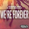 Laidback Luke - We're Forever (Natural Frequency Remix) MP3 Download