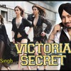 Super Sexy Victoria Secret Video Song  Feat. Dilbagh Singh & Millind Gaba