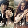 Romantic Korean Sad Song