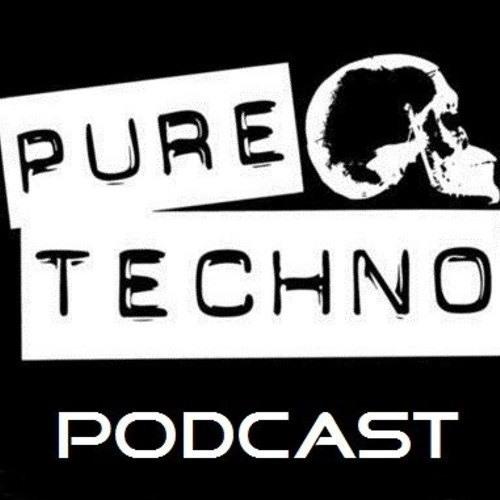 PureTechno Podcast<38 - TIMAO