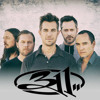 Nick Hexum of 311 (Part 1) | The Mulberry Lane Show