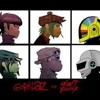 130 - Gorillaz - Dare Vs Daft Punk Da Fu (Deejay Oravla) Bootleg Remix MP3 Download