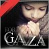 Download Heal the world -Michael Jackson Mp3