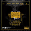 Rands and Naira Remix ft Ice prince, Cassper Nyovest, Ab Crazy, Anatii, Phyno,Dj Dimplez Prod Shizzi