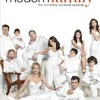 In The Moonlight (Do Me)-Modern Family