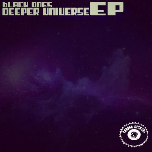 Suicideep-feat Black Tone-Ritual Soul Mix