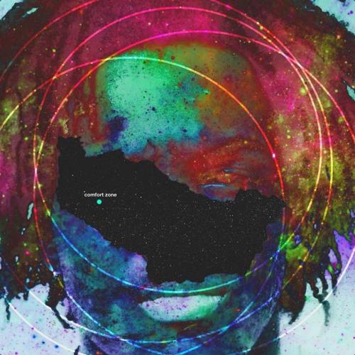 Westside Bound (Feat. Benjamin Earl Turner) [Prod. by Saba]