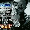 Kaladoshas Roll (produced by Kekero @Timilo Entertainment)