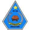 Hymne Madrasah Ibtidaiyah