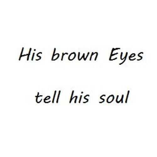Destiny's Child - Brown Eyes (Chorus)