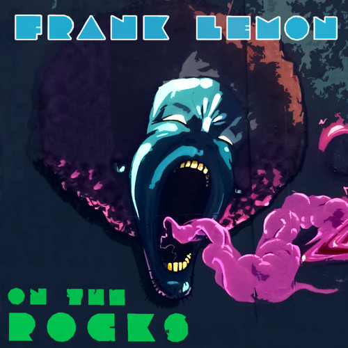 On The Rocks [Free funking download]