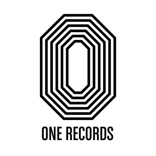 ADAM SHELTON ONE RECORDS @ REX CLUB PODCAST 2012
