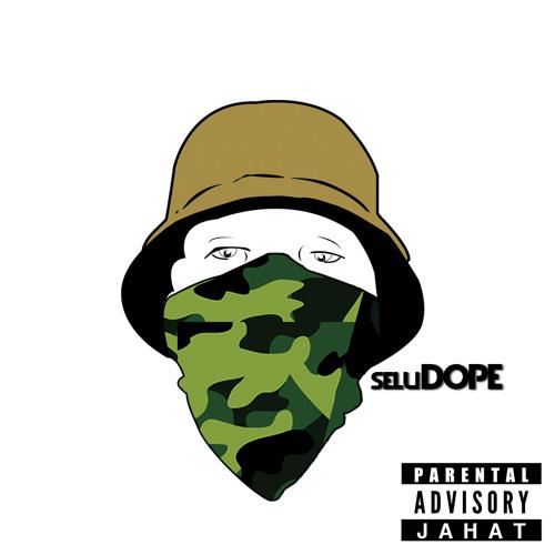 SeluDOPE Mixtape