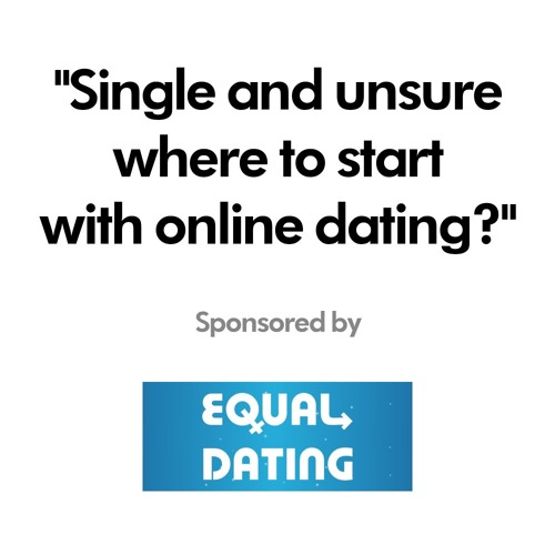 How to get started with online dating