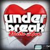 Under Break - Electro love (Electro House Mix) * 21.July on Beatport