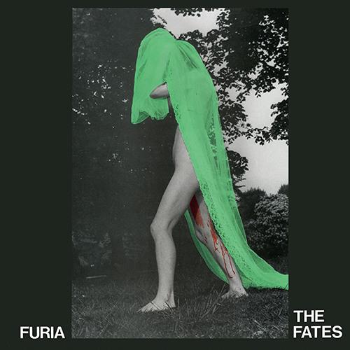 The Fates - Sheila-She Beats In My Heart
