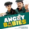 Angry Babies - Zindagi